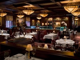 Image of The Capital Grille